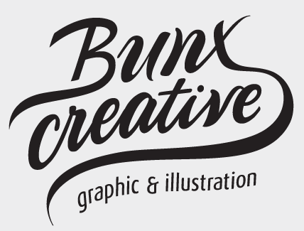BunxCreative s.r.o logo